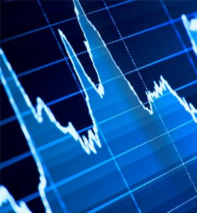acciones banco popular
