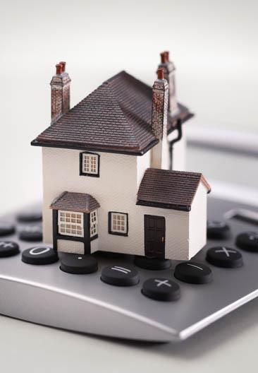 Devolucion clausula suelo abogados grupo orden 21 for Como saber si tengo clausula suelo en mi hipoteca