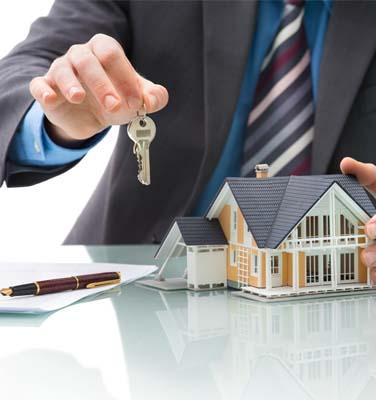 reclamaciones gastos hipoteca
