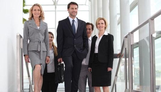 abogados grupo orden 21