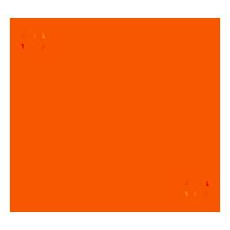 Reclamacion de clausula suelo para autonomos y pymes for Clausula suelo y techo