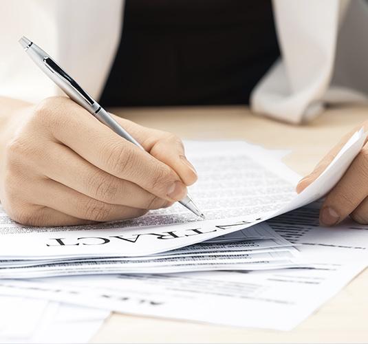 Reclamacion hipotecas multidivisas