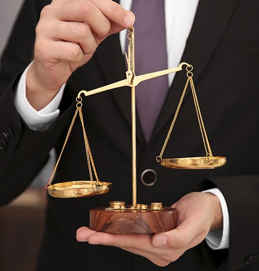 reclamaciones bonos y obligaciones canjeables