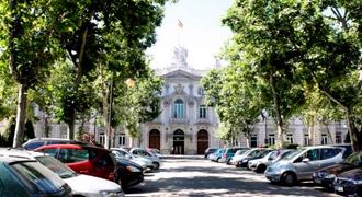 el supremo deja abierta la puerta a europa a los afectados por hipotecas irph