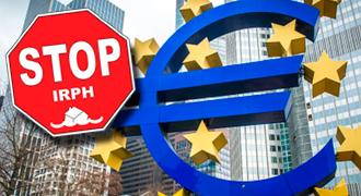 el tribunal supremo deja abierta la puerta a europa a los afectados por hipotecas irph
