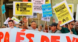 la inseguridad jurdica se ceba en las hipotecas multidivisa