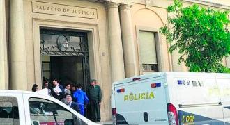 Anulada por primera vez en Jaén una hipoteca multidivisa