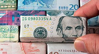Abogados Derecho Bancario