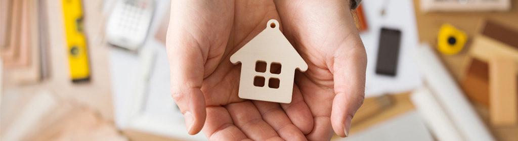 entregas a cuenta compra vivienda