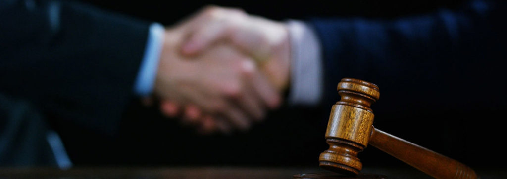 consejos abogado penal