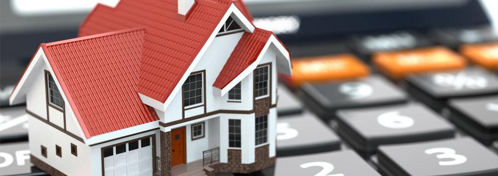 situacion de las hipotecas irph